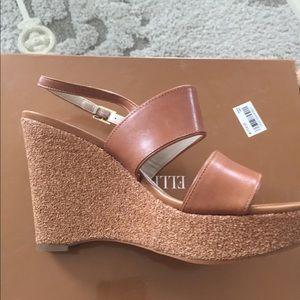 Ellen Tracy Shoes - Ellen Tracy brand size 8